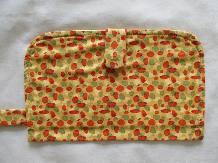 Nappy Wallet // 6 by SnKHandCrafts on Etsy https://www.etsy.com/au/listing/524462600/nappy-wallet-6