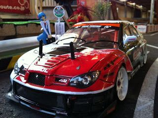 Best Rc Drift Car Images On Pinterest Drifting Cars Rc Cars