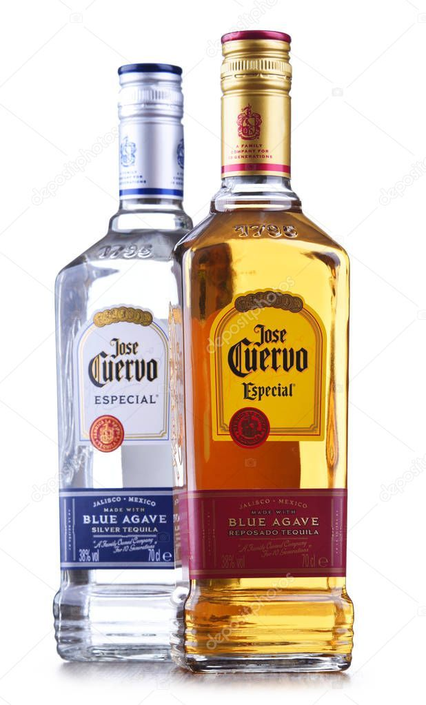 Pictures Of Tequila Bottles : pictures, tequila, bottles, Bottles, Tequila, Cuervo, Isolated, White, Stock, Photo, #AFFILIATE,, #Jose,, #Cuervo,, #Bottles,, #tequila, Bottles,, Cuervo,