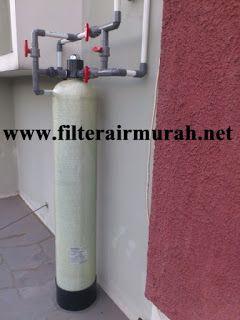 jual filter air murah di jakarta timur