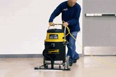 Janitorial Services Los Angeles - http://www.los-angeles-cleaning.com/janitorial-services/ . Best janitorial services in los angeles