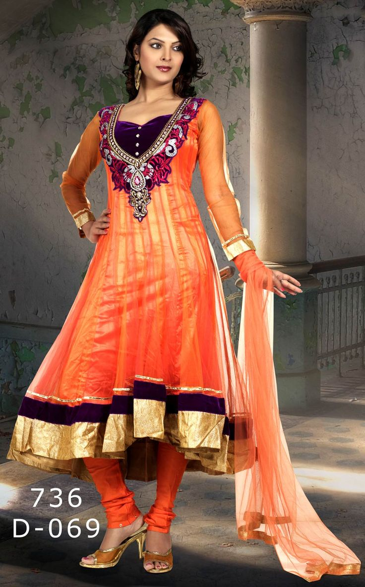 indian fashion and textiles Fashion and textiles aims to advance knowledge and to seek new perspectives in the fashion and textiles industry worldwide we welcome original research articles,.