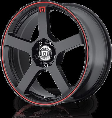 Canada Online Tires & Wheels for sale - PMCtire - Canada