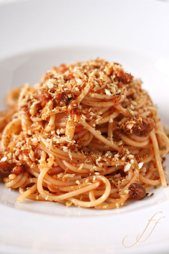 spaghetti-ca-muddica