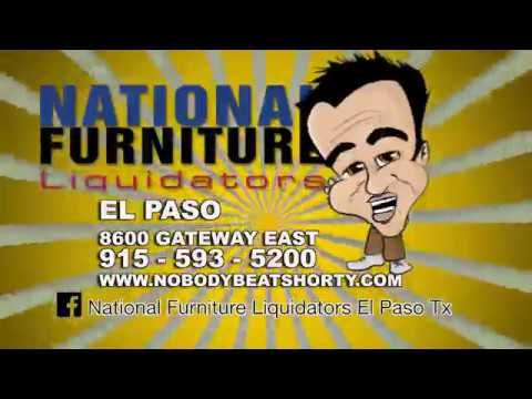 Best Muebles El Paso Tx Images On Pinterest Sofas Buffet