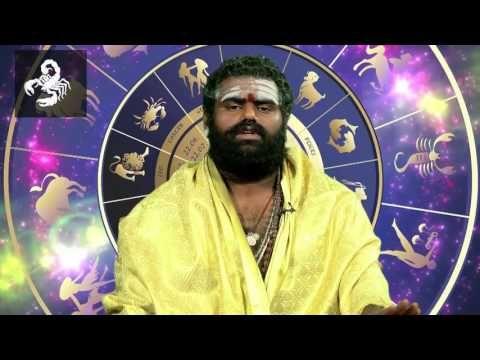 Red Pix – இன்றைய ராசி பலன் 08/11/2016 Today astrology in Tamil.