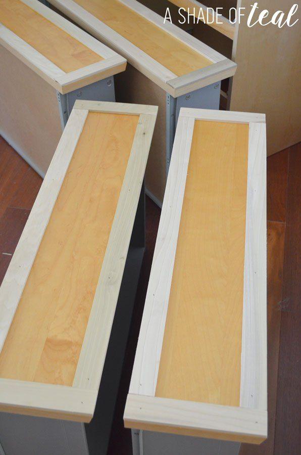 Ikea-Malm-Dresser-Update.3