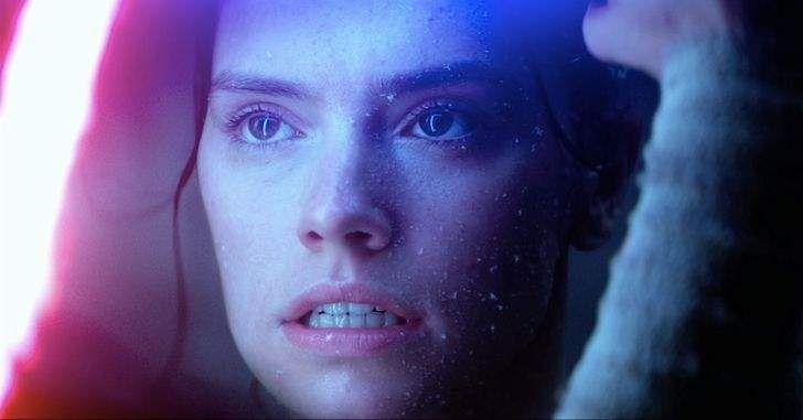 Parece queStar Wars: Os Últimos Jedi terá uma grandiosa cena de batalha envolvendo o Império e os Rebeldes em um novo planeta que serve de base para a Resistência. De acordo com o siteMaking Star Wars, a batalha se situará no planeta vulcânico Crete. O local se diferencia deMustafar por não apresentar lava corrente, mas …