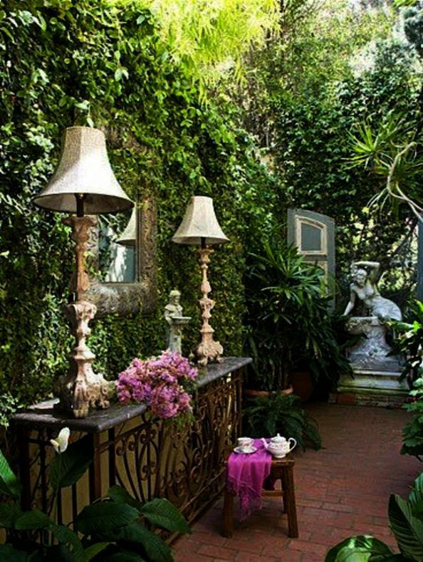 Landscape Garden Design Eltham off Garden Design ...