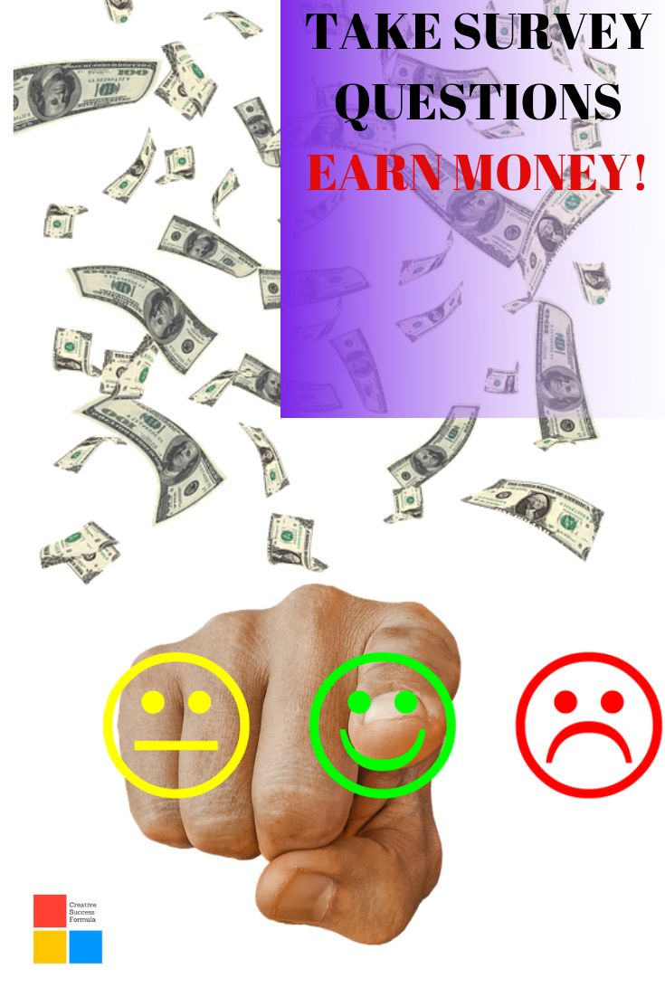 Taking simple surveys to earn extra money is easy, but these are the highest pay… – Affiliate Marketing Group Board
