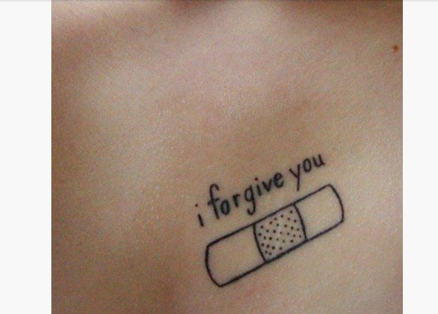22 Best Friend Tattoo Quotes