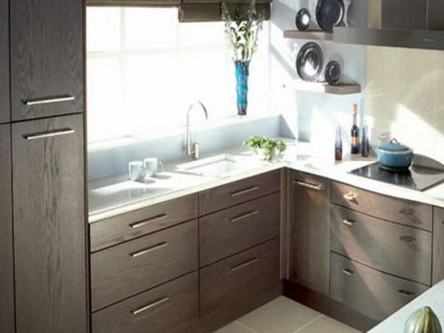 172 besten kitchen Bilder auf Pinterest | Küchen ideen, Wohnideen ...