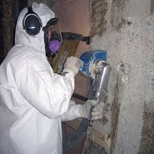 If you live in an older home, and your homes roof contain asbestos, Then you need professional asbestos removalist to safely remove it. For more Call us at 0418 964 596
