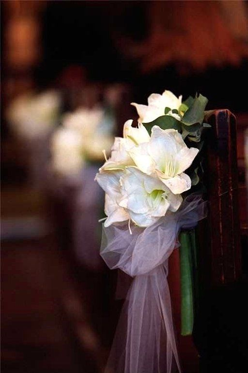 wedding flowers and bouquets 11 best arreglos de iglesia images on flower 9528