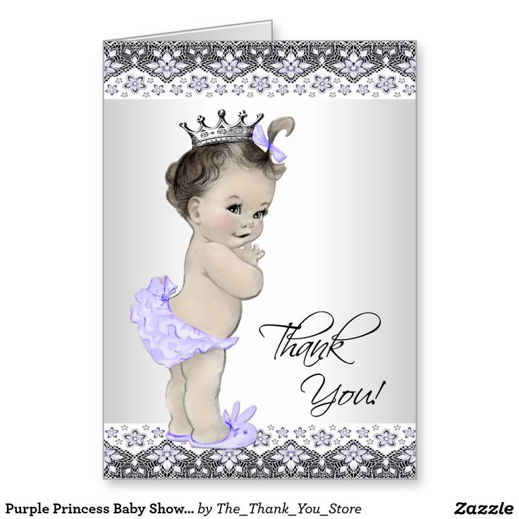 22 best Baby Shower Thank You Notes images on Pinterest Index - baby shower thank you notes