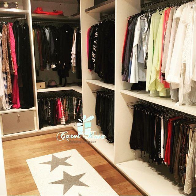 Personal Closet Organizer 106 best closet images on pinterest | dresser, closet space and