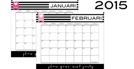 Gratis-2015-kalender_4