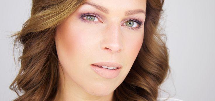 kostenloses Tutorial für nude Lips, so pretty! Kosmetik ohne Tierversuche, vegan
