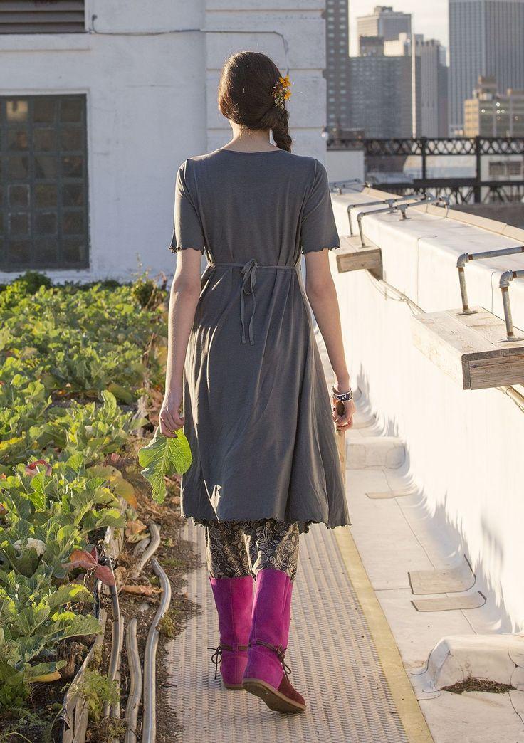 Kjolar & klänningar – GUDRUN SJÖDÉN – Kläder Online & Postorder