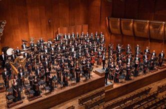 Concerten (5) | deFilharmonie