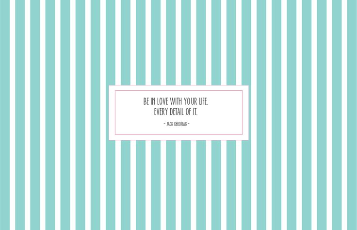 kate spade backgrounds gmail - Google Search | themes ...