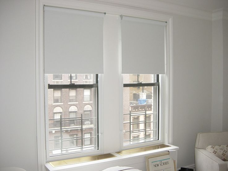 Soundproof Windows Photo Gallery - Cityproof Soundproof Windows