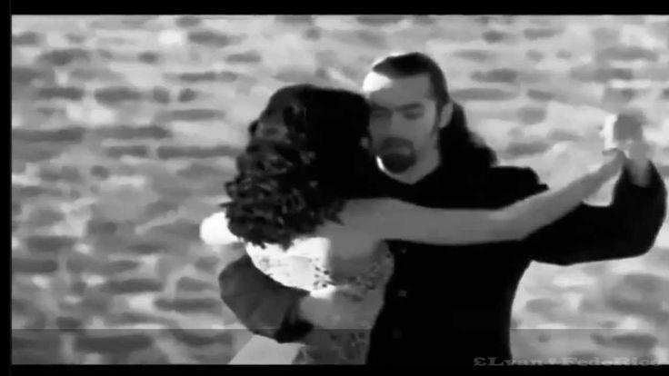 Sezen Aksu - Haydi Gel Benimle Ol ( 1984 )