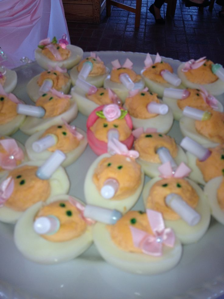 Common Baby Shower Foods Part - 50: 632 Best Baby Shower Ideas Images On Pinterest | Shower Ideas, Decorations  And Events