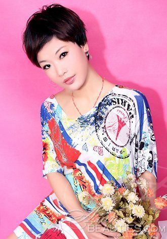 Japanese singles in th usa dating site