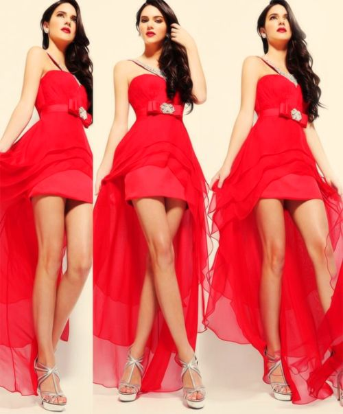 Kendall Jenner Short Dress: 104 Best Images About Kendall And Kylie Jenner On