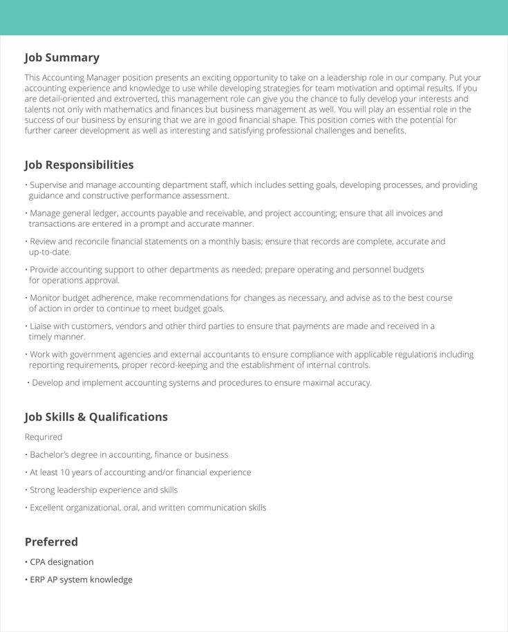 The 25+ best Sales job description ideas on Pinterest School - sample product description template