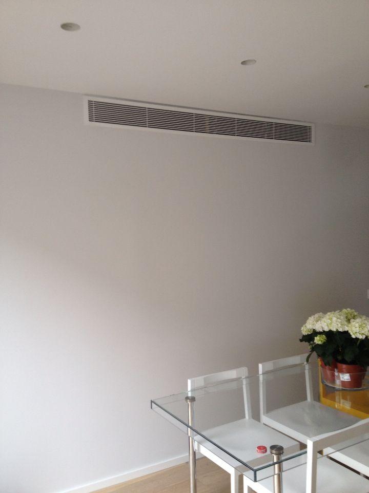 M s de 25 ideas incre bles sobre rejilla de aire for Rejillas aire acondicionado regulables