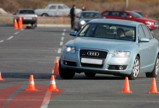 If you're looking to improve your defensive driving skills or reduce your driving demerits, Our #Defensive #Driving #Course #Calgary will help.