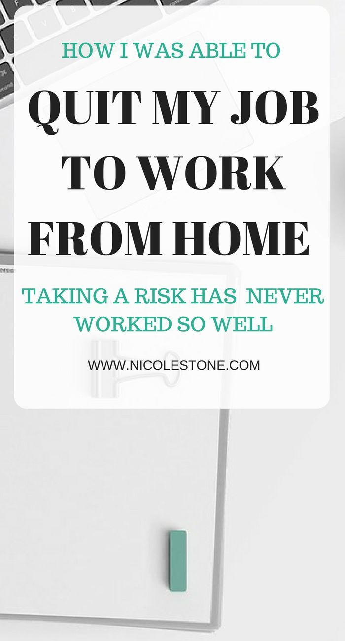 Work from home. Become an entrepreneur. Quitting job.  Work from home and get paid. Take chances. Follow dreams. How to blog. Become a Freelance writer. How to work from home. Change careers. Believe in yourself. #careers #dream #leavethe9to5 #workfromhome