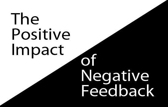 positive psychology impact A positive perception of self when we are in a good mood and a positive state of mind our self-feelings and self-concept will be more positive think of a time when you were full of positivity how did this impact your self-perception you probably expected more positive results and were confident in your abilities.
