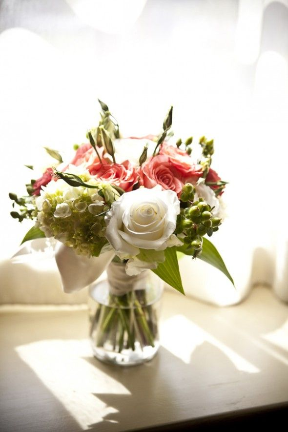 Wedding Bouquets Kamloops : Best images about church flowers on altar