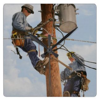 91 best images about utility lineman on pinterest see best ideas