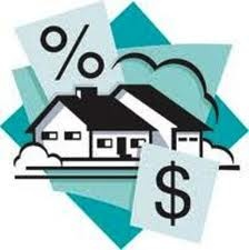 mortgage comparison