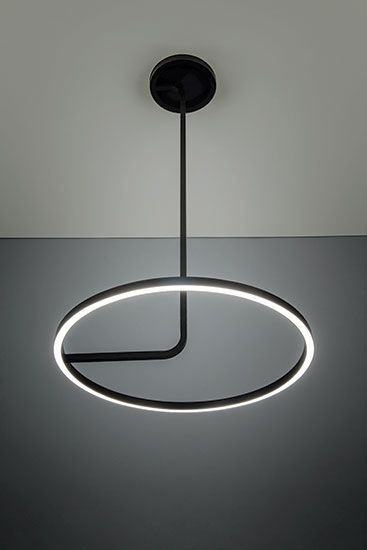 Record Products: Lighting