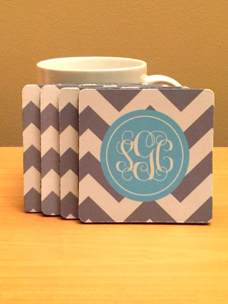 17 best ideas about personalized coasters on pinterest xmas