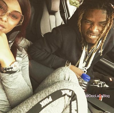 Creeper Girlfriend: Alexis Sky Records Fetty Wap While He's Asleep + She Doesn't Care If People Bash Her For Being A Former Stripper  http://www.njlala.com/2016/01/creeper-girlfriend-alexis-sky-records.html  #OooLaLaBlog #AlexisSky #FettyWay #remyboyz #celebritygossip #bloghive