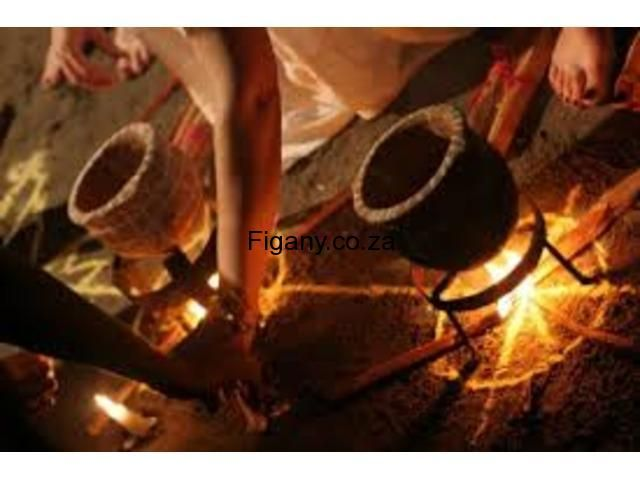 HEROIC@ HEALER+27737785444 |EFFECTIVE LOST LOVE SPELL CASTER  IN MIDLAND, CENTURION, HATFIELD,QATAH,SAUDI-AREBIA, yes... iam a hero in re-uniting blocken relationships of all kind NO matter what forces are controling them,i so much focus on love because LOVE IS THE BACK BORN OF OUR LIVING !!!! contact  facebook kingzamurai zamunda@facebook.com  Contact;+27737785444 Email    kingzamurai01@gmail.com Website  www.kingzamurai.webs.com ->HOW CAN I HELP YOU?????