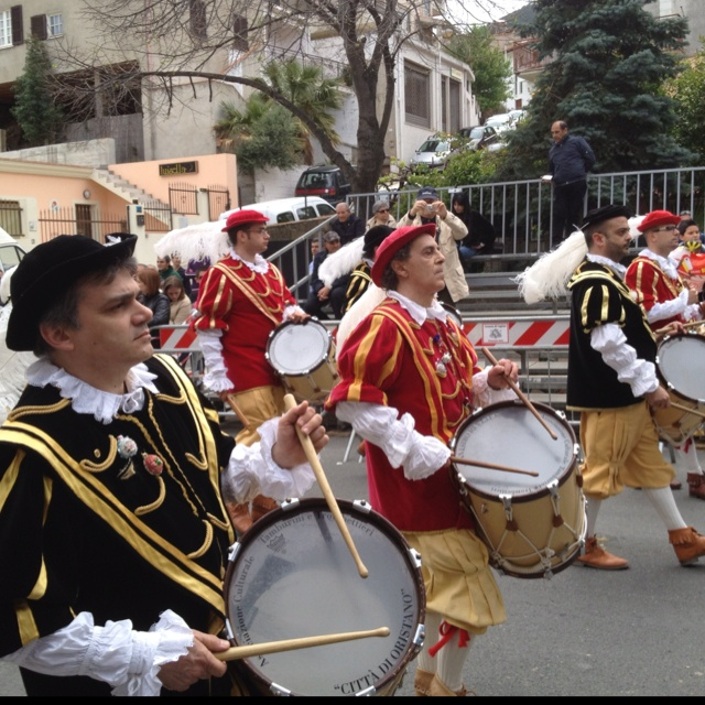 Sagra degli agrumi Muravera 2012: Deg Agrumi, Degli Agrumi, Sagra Degli, Muravera 2012, Agrumi Muravera, Sardinian Traditional