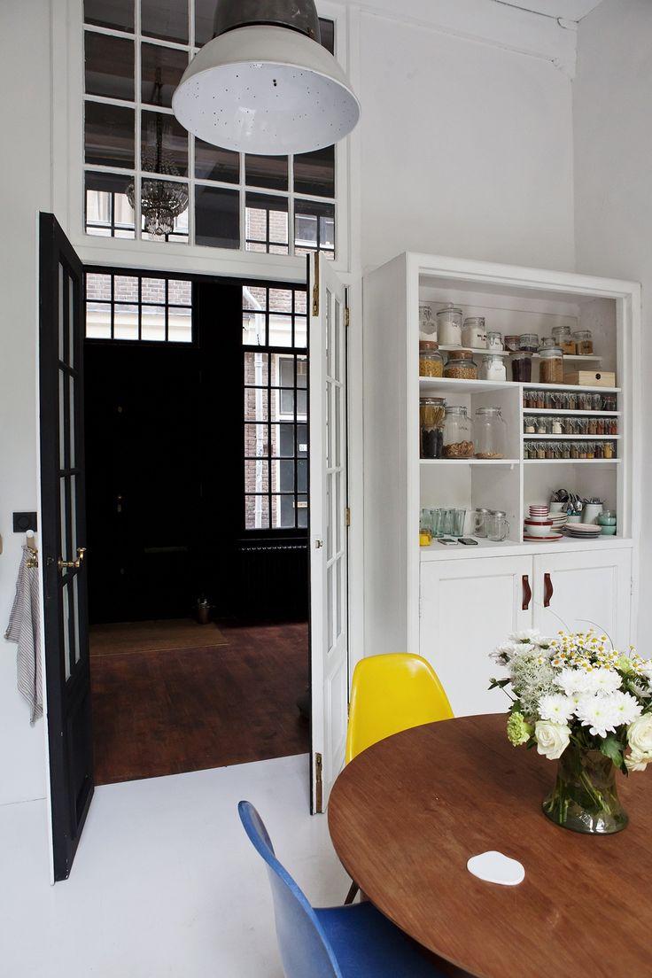 8480 besten decor Bilder auf Pinterest | Bauernküchen, Landleben und ...