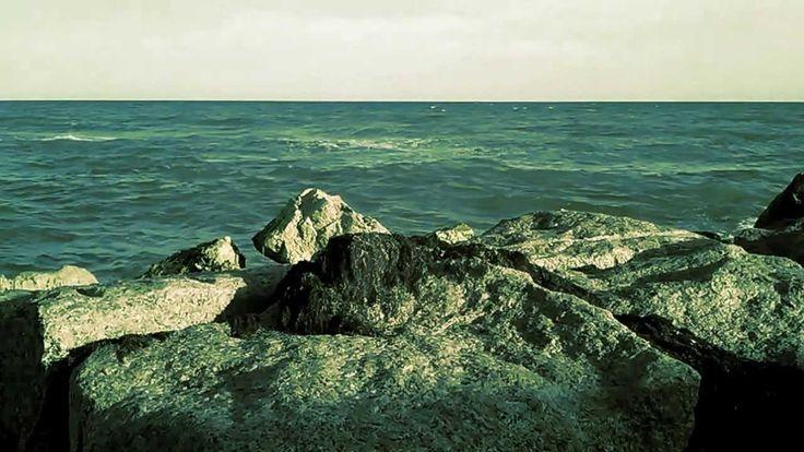 Adham Shaikh - Liquid Evolution (Sinking Canoe Remix By Terre Thaemlitz