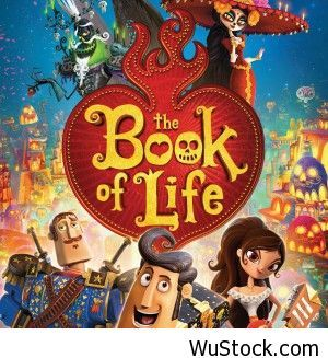 The-Book-of-Life-2014