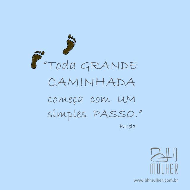 Frases Ideia Pinterest Frases