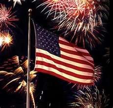 july 4 1776 importance