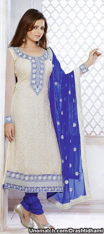 Drashti Dhami is an Indian model, dancer, host and television actress. She appeared in shows like, Dill Mill Gayye, Geet - Hui Sabse Parayi and Madhubala – Ek Ishq Ek Junoon. She is the winner of the 6th season of Indian dance reality show Jhalak Dikhhla Jaa, along with choreographer Salman Yusuff Khan. like : http://www.Unomatch.com/Drashtidhami/