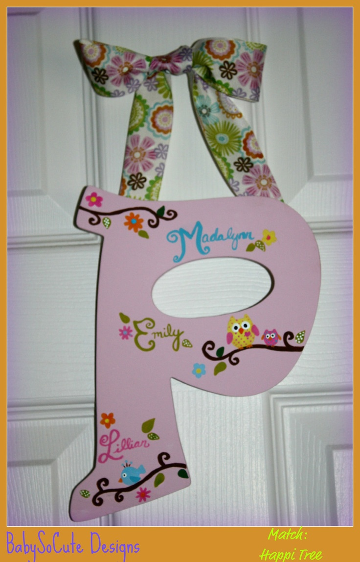 Owl Curtains For Bedroom 17 Best Ideas About Owl Baby Rooms On Pinterest Owl Baby